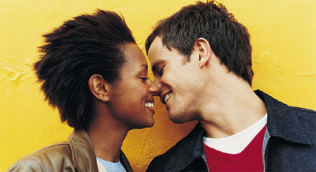 5 Ways to Boost Your Dating Confidence