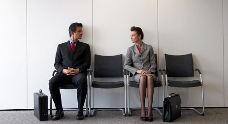 6 Things to Have on Your Dating Resume